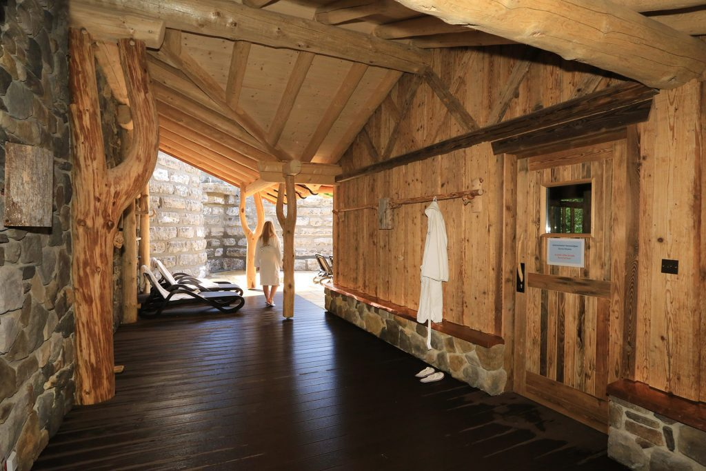 Alpenhof Sauna 12504201707080925