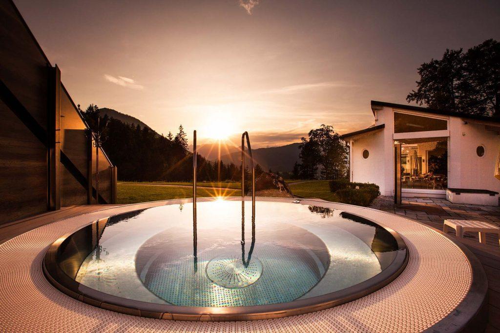 hotel_alpenhof_whirlpool