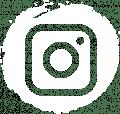 instagram-button-weiss