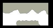 Logo Hotel Alpenhof Berchtesgaden